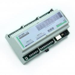 GCE Electronics - Module Rail DIN Webserver IPX800 V3i