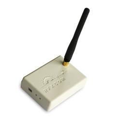 JEEDOM - Interface radio récepteur/émetteur 433.92MHz RFXtrx433XL