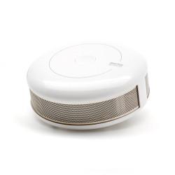 FIBARO - Capteur de fumée Z-Wave Fibaro Smoke Sensor FGSS-001