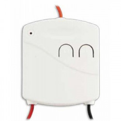 EBODE Micro-émetteur X10 sans fil EMML