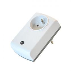 EVERSPRING Module Lampe Z-Wave (prise française)