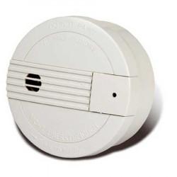 EVERSPRING Détecteur de fumée Z-Wave SF812