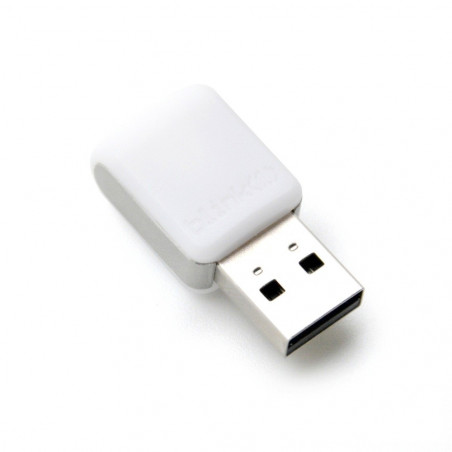 blink(1) mk2 Indicateur LED RGB USB