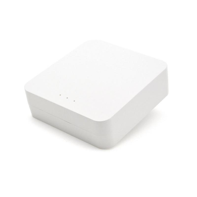 EDISIO - Centrale Gateway easylink box LITE 868,3MHz + RF433 MHz