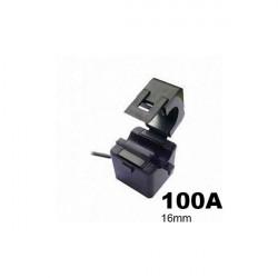 EWATTCH - pince de mesure pour SQUID - 16mm (100A max)
