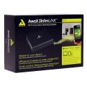 AWOX - Transmetteur audio sans fil AwoX StriimLINK