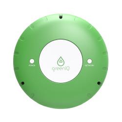 GREENIQ - Contrôleur d'arrosage Wi-Fi 6 zones