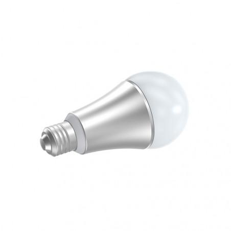 AEON LABS - Ampoule LED Z-Wave Plus