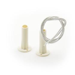 GCE Electronics Capteur magnétique de proximité encastrable