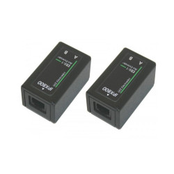 GCE Electronics - Dongle EBX1 (vendu x2)