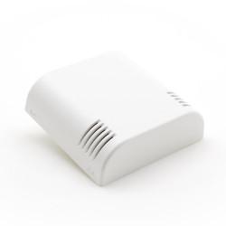 GCE Electronics Capteur Humidité, Température et Luminosité SHT-X3