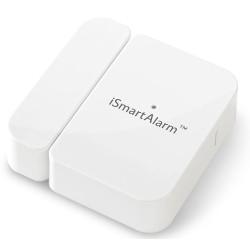ISMARTALARM - Capteur anti-intrusion