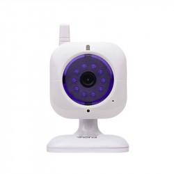 VISTACAM SD - Caméra interieure WiFi grand angle