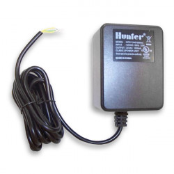 HUNTER Alimentation 24Vac 1000mA