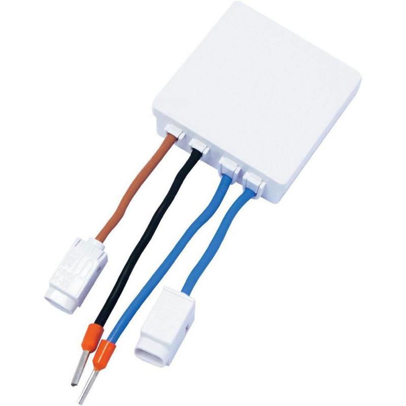 DiO - Micromodule for Wall Plug 3500W