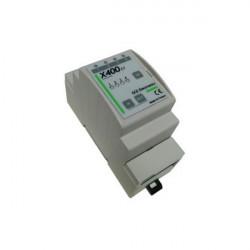 GCE ELECTRONICS - Module d'extension X400-CT pour IPX800 V3