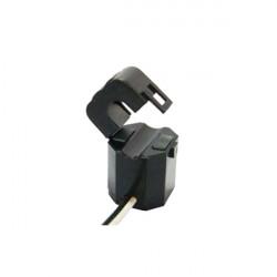 GCE ELECTRONICS - Pince ampèremétrique 10A pour module d'extension X400-CT