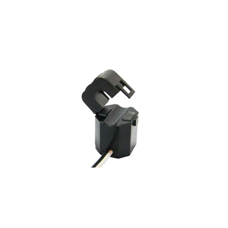 GCE ELECTRONICS - Pince ampèremétrique 50A pour module d'extension X400-CT