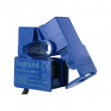LEGRAND Transformateur de courant ouvert 90A maxi