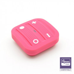 NODON Soft remote Z-Wave Plus - Softberry
