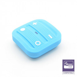 NODON Soft remote Z-Wave Plus - Lagoon