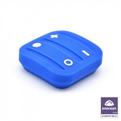 NODON Soft Remote EnOcean - Tech Blue