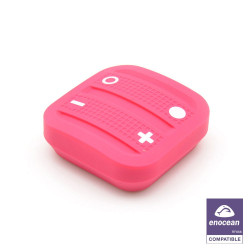 NODON Soft Remote EnOcean - SoftBerry