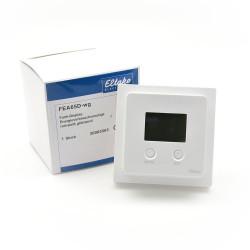 ELTAKO Actionneur radio indicateur de consommation avec écran