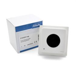 ELTAKO Convertisseur infrarouge/EnOcean encastré pour télécommande Harmony Logitech