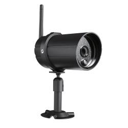 DIO - Caméra IP HD extérieure Wi-Fi avec PIR