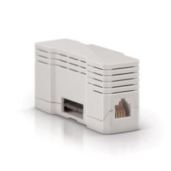 ZIPATO - Module d'extension pour compteur d'électricité compatible P1