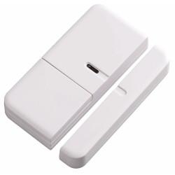 EVERSPRING Mini-détecteur d'ouverture Z-Wave HSM02