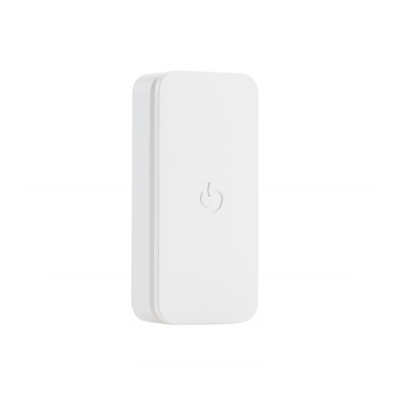 MYFOX - IntelliTAG pour Myfox Home Alarm