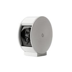 MYFOX - Caméra de sécurité Myfox Security Camera