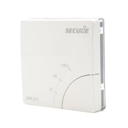 SECURE Minuterie manuelle 30/60/120 minutes Z-Wave