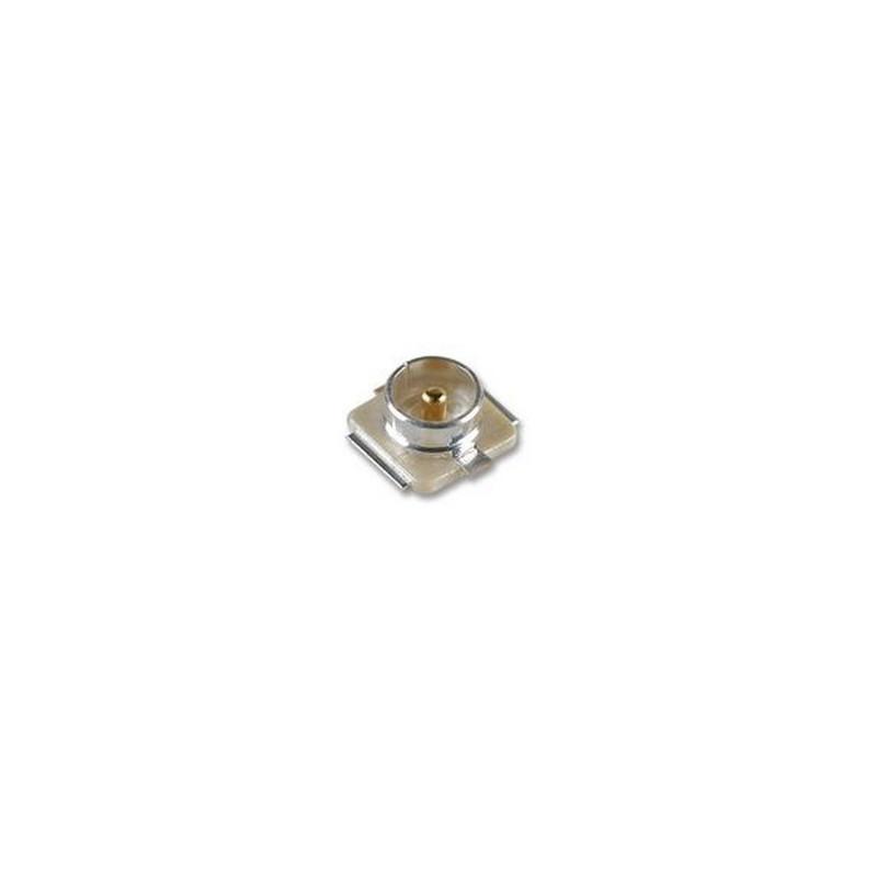 HIROSE - UFL Coaxial Connector