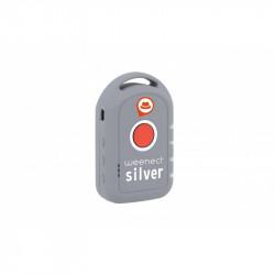 WEENECT SILVER - Balise GPS pour senior