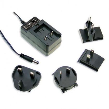 GCE Electronics Alimentation 9V pour carte IPX800 V2