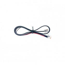 GCE ELECTRONICS - Câble d'alimentation RJ12 pour EBX