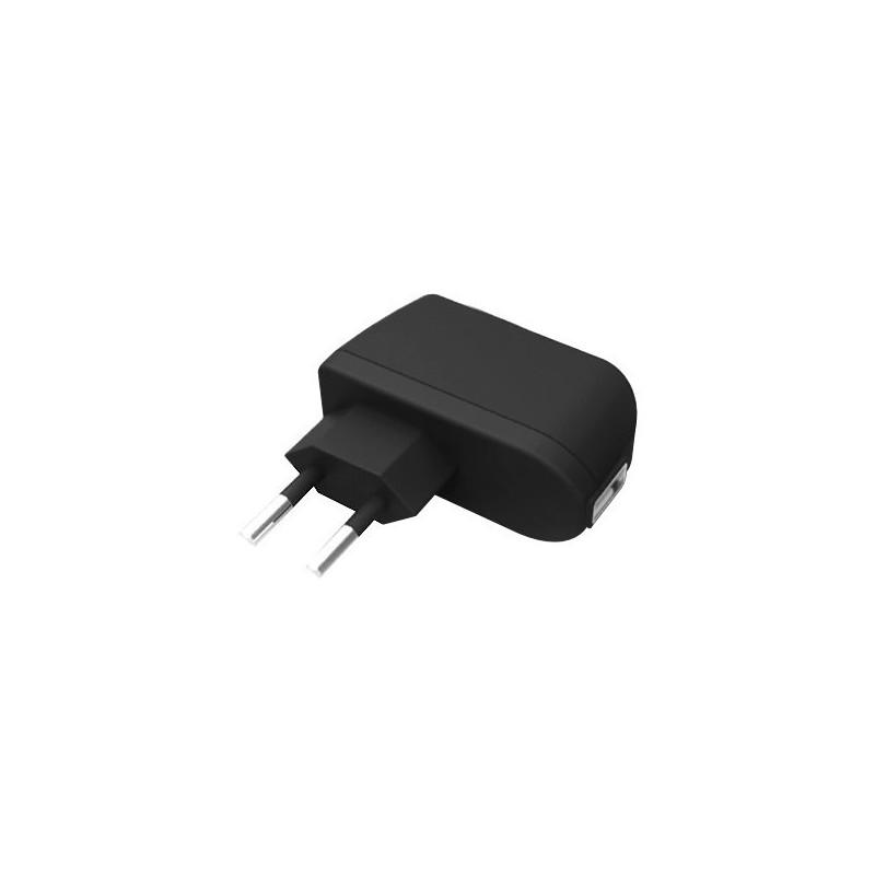 SENEYE - Adaptateur secteur USB SENEYE