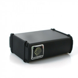 GLOBAL CACHE iTach IP2SL Adaptateur Ethernet PoE vers port série