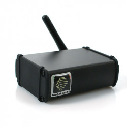 GLOBAL CACHE iTach WF2CC Adaptateur WiFi vers contact sec/relais