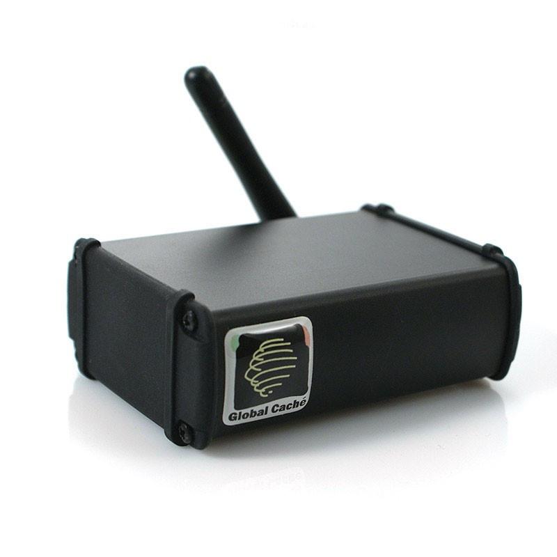 GLOBAL CACHE iTach WF2IR Adaptateur WiFi vers IR