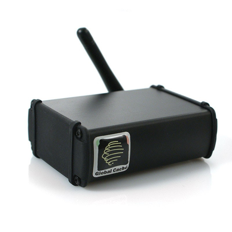 GLOBAL CACHE iTach WF2SL Adaptateur WiFi vers port série