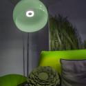 AWOX - Ampoule LED musicale connectée StriimLIGHT