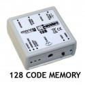 KEENE ELECTRONICS Module IR Anywhere KIRA128 avec Base de données IR