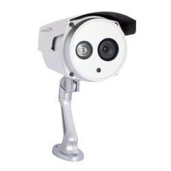 CHACON - Caméra de surveillance WiFi HD extérieure