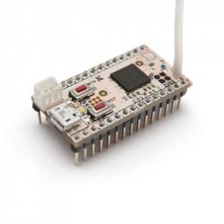 Z-WAVE.ME - Carte de développement Z-Wave+ pour Arduino Z-Uno