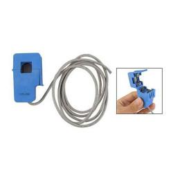 CARTELECTRONIC - Pince ampèremétrique pour mesure d'énergie