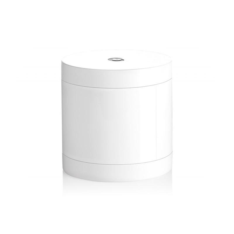 MYFOX - Détecteur de mouvement pour Myfox Home Alarm